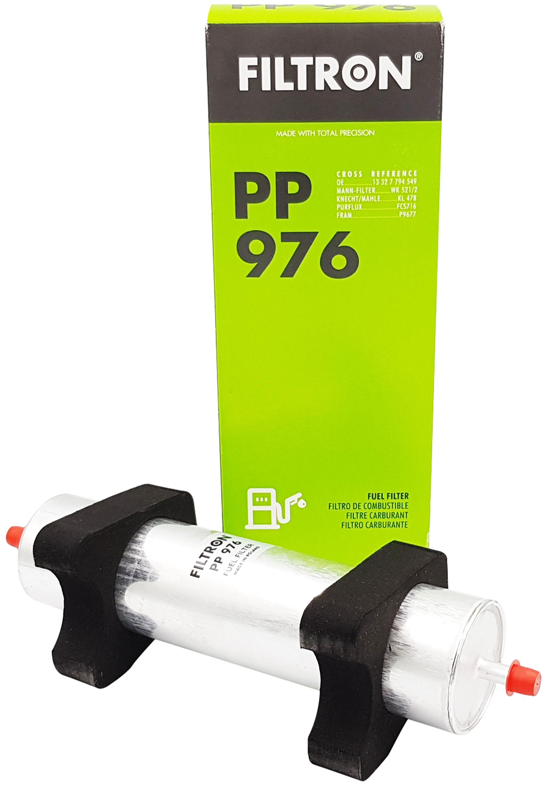 PP 976