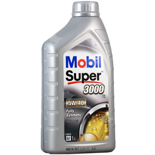 SUPER 3000 X1