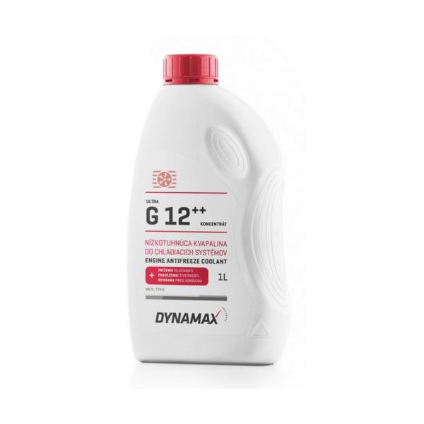 DYNAMAX COOL ULTRA G-12++