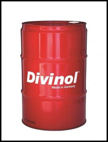 DIVINOL MULTILIGHT